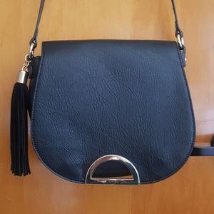I.N.C. International Concepts handbag